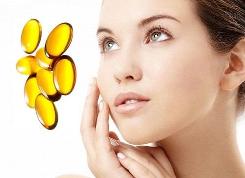 vitamin-e-xoa-vet-tham